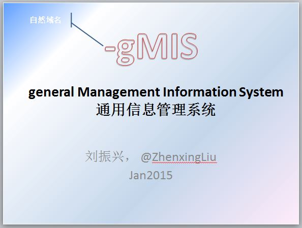 -gmis-@people.cn-201501