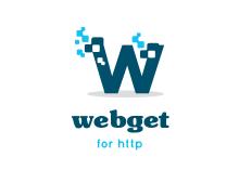 webget.logo.201510
