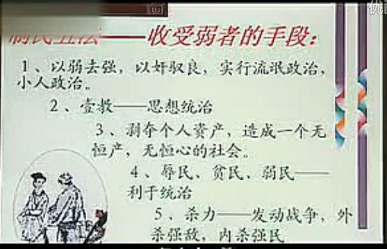 商君书制民五法.201602