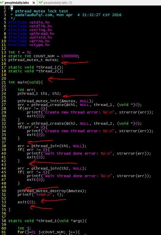 code-style-201604