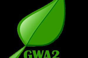 gwa2-logo-201606.v2