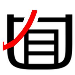 ufqinews logo