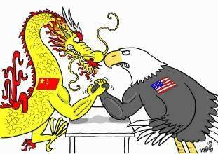 china.vs.us.jpg