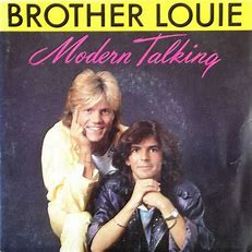 brother-louie-1986.jpg